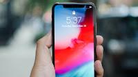 Gli smartphone più simili all'iPhone che costano la metà