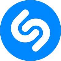Shazam Encore v10.1.1