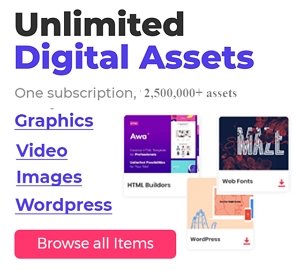 Unlimited Digital Assets