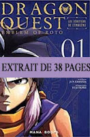 http://mana-books.com/uploads/preview/DRAGON%20QUEST/index.html