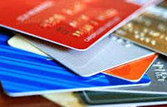 Aumento del crédito formal