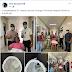 Kaenot-enoteng neuro surgery sa provincial hospital, matrayumpo