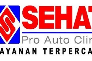 Lowongan Kerja di Bengkel Sehat Pro Auto Clinic & Clinic Mobil