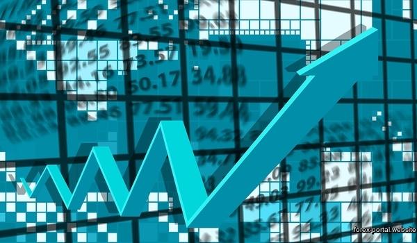 Прогноз основных валютных пар forex на 12 июня