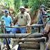 Wachimbaji wadogo Masasi waneemeka na mafunzo kutoka GST