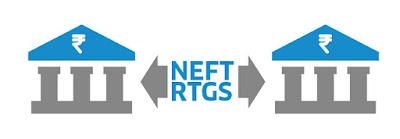 neft-rtgs-free