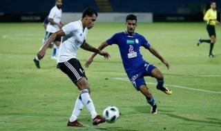 روابط مباريات اليوم الدوري السعودي