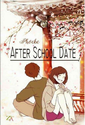 After School Date by Phoebe Pdf