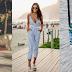 Nove tendências de moda para a Primavera/Verão 2019