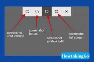 how-to-take-a-screenshot-in-windows-10-1