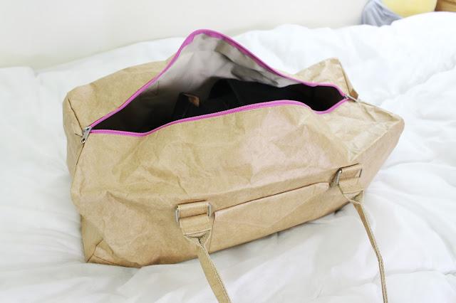 bo borsa review, bo borsa bags, bo borsa bags review, bo borsa blog review, paper backpack, paper bags review, bo borsa bags review, bo borsa bags