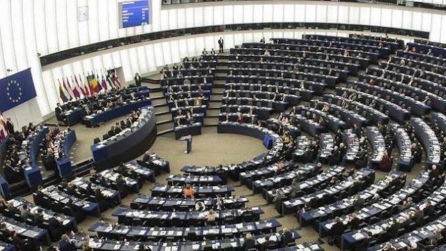 Il Parlamento europeo sta punendo la Bulgaria per la sua mancanza di stato di diritto