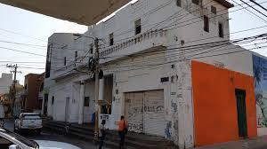 https://www.notasrosas.com/Gratos Recuerdos del Teatro Aurora, de Riohacha II Parte