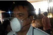[VIDEO] Bupati Sangihe Nilai Warga Tolak PT TMS Wajar