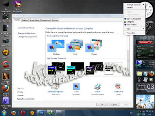 USB WINDOWS XP DOWNLOAD DRIVERS