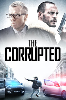 Pelicula corrupcion 2019 Gratis