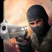 Standoff Multiplayer Mod Apk review