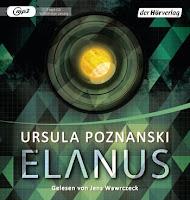http://www.randomhouse.de/Hoerbuch-MP3/Elanus/Ursula-Poznanski/der-Hoerverlag/e507866.rhd