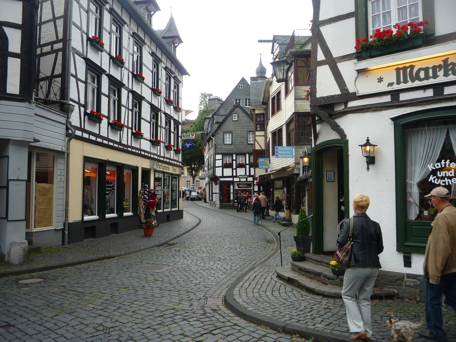 Single monschau