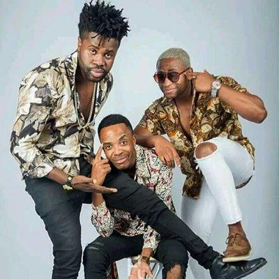 Afro Group ft. Kotingo - Poeira (Tarraxinha)
