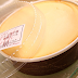 how to make Mango Cheese Cake in home