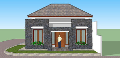 house plan collection 24
