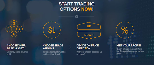 broker,olymp trade,binary option,iq option binomo,