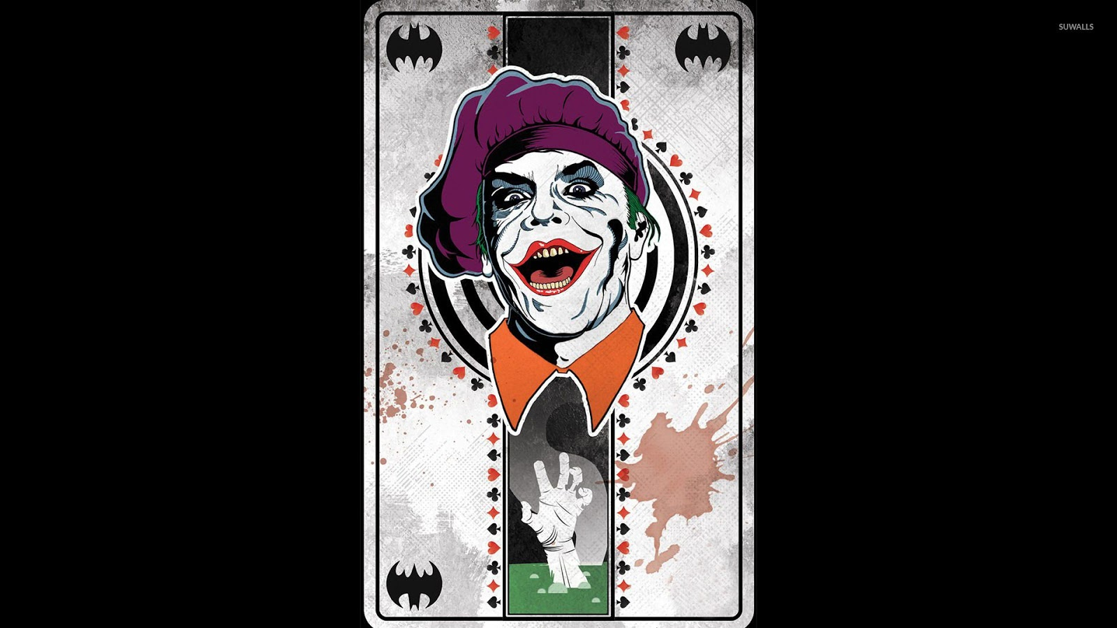 joker-wallpaper-for-phone