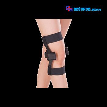 Alat Terapi Lutut Genu Recurvatum