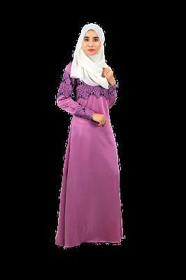 4 Hal Yang Harus Kamu Persiapkan Sebelum Jualan Baju Muslim