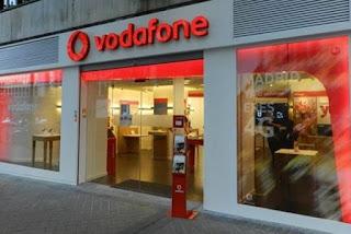 Vodafone prescinde de los servicios de Indra que emplean a 650 trabajadores