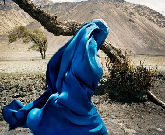 ماهي ثقافة وعادات أفغانستان