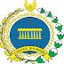 Logo Departemen Luar Negeri