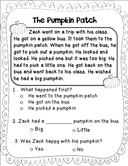 Printables Grade One Short Story short stories for grade 1 scalien story worksheets 2 worksheet kids