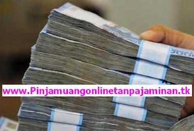 Solusi Modal Usaha Dengan Pinjaman P2P Lending