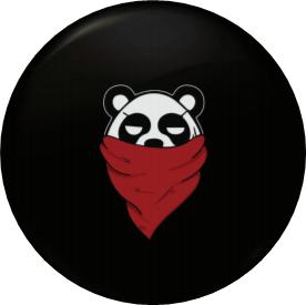 rakazone gaming logo