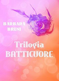 Anteprima Book di Barbara Bruni PDF
