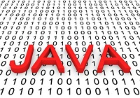JAVA PROGRAMMING EXAMPLE