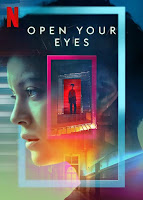 Open Your Eyes Season 1 Complete [English-DD5.1] 720p HDRip