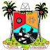 Lagos State Exam Board Conducts CBT For 77 Pupils Into Junior Schools