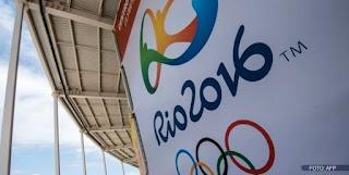 Juegos de Río