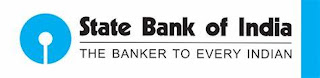 State Bank of India (SBI) Jobs :- Apply online 8134 clerk Vacancies details 2020