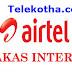 Airtel Jhakas Internet Offers ! 29Tk,45Tk,159Tk,179,229 recharge  Jhakas Internet Offers