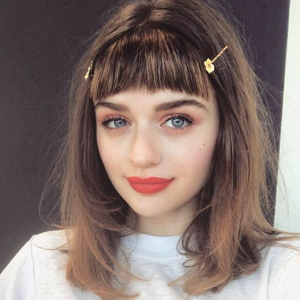 Joey King Age, Height, Weight, Net Worth, Wiki, Family, Husband, Bio