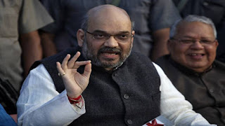 amit-shah-said-crpf-final-action-in-kashmir