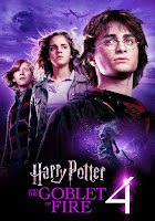 Harry Potter and the Goblet of Fire 2005 Dual Audio Hindi 1080p HQ BluRay