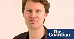 Luke Harding  Wikipedia, Biography, Net Worth: Alison Victoria Husband, Age, Job
