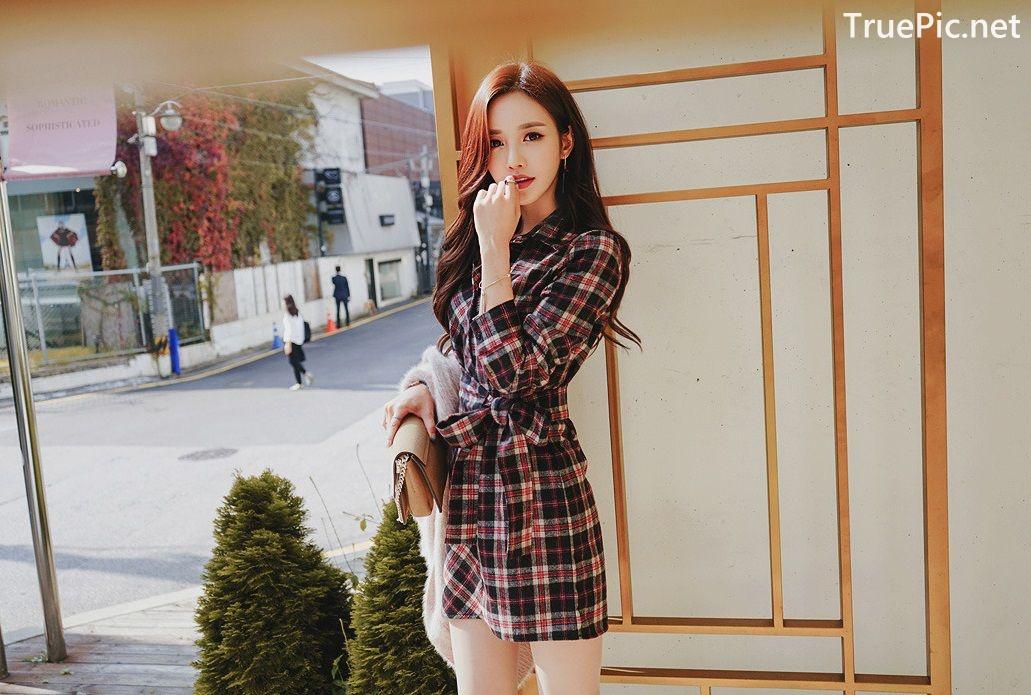 Image Son Yoon Joo Beautiful Photos – Korean Fashion Collection #3 - TruePic.net - Picture-2