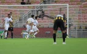 مشاهدة مباراة العدالة والفيصلي بث مباشر بتاريخ 28-02-2020 الدوري السعودي