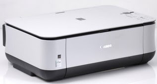 Download Printer Driver Canon PIXMA MP250